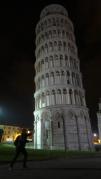 PISE-ITALIE